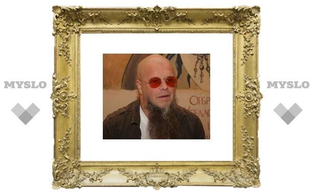 Борис Гребенщиков верит в зеленых человечков