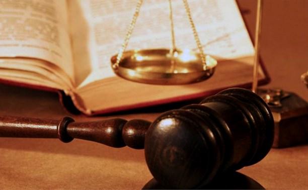 Осуждённые экс-чиновники Донского обжалуют решение суда