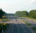 Объездную дорогу в Новомосковске построят по программе инфраструктурной ипотеки