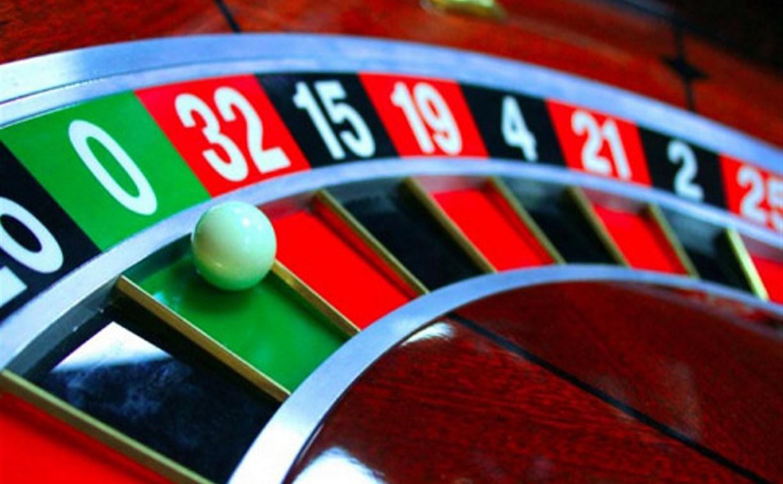 За вовлечение несовершеннолетних в азартные игры может грозить штраф