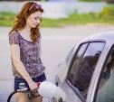 Росстандарт предлагает увеличить штрафы для АЗС за некачественное топливо