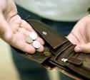 В Тульской области задолженность по зарплате составляет более 438 миллионов рублей