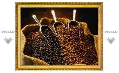 Кофе снижает риск госпитализации с аритмией