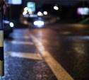 В выходные в Туле пройдут рейды ГИБДД «Ночной город» и «Нетрезвый водитель»