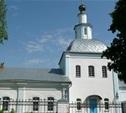 Село Себино Кимовского района станет достопримечательностью Тульской области