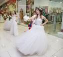 В День влюбленных всех научат, как провести идеальную свадьбу