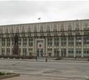 Павел Никитин подал в отставку