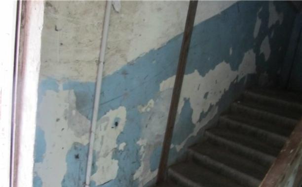 В Советске от передозировки спайса умер 25-летний парень