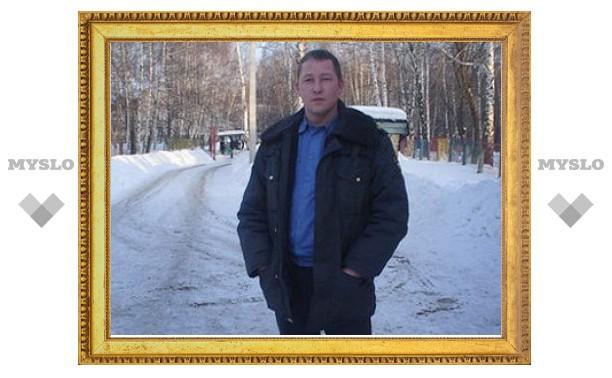 В Казани повесился участник скандала с гибелью задержанного в полиции