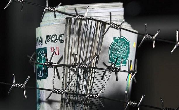 Новости кино и шоу бизнеса украина