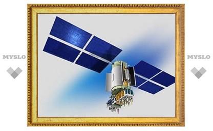 Формирование космической группировки ГЛОНАСС завершится в 2010 году