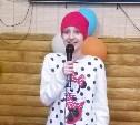 13-летней Соне из Узловой требуется помощь в борьбе с раком головного мозга