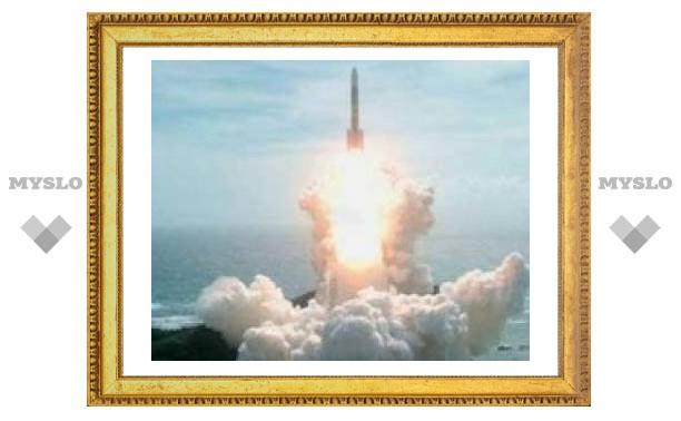 Венесуэла с помощью Китая вывела на орбиту свой первый спутник