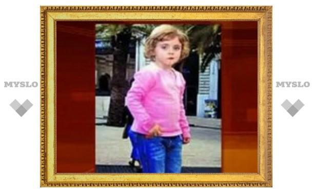 Россиянка отсудила свою дочь у португальской пары