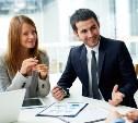 В Туле пройдёт образовательный форум «Мастерство продаж»