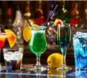 В Дубне мужчина уснул в баре, а потом обокрал его