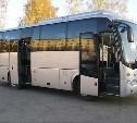 Водитель автобуса «Москва-Ереван» ранее привлекался к ответственности за неисправный автобус