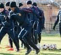 Стали известны соперники «Арсенала» на турецком сборе