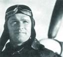 В тульском сквере хотят установить бюст героя-летчика Бориса Сафонова