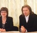 В Туле пройдёт премьера спектакля Дмитрия Маликова  «Перевернуть игру»