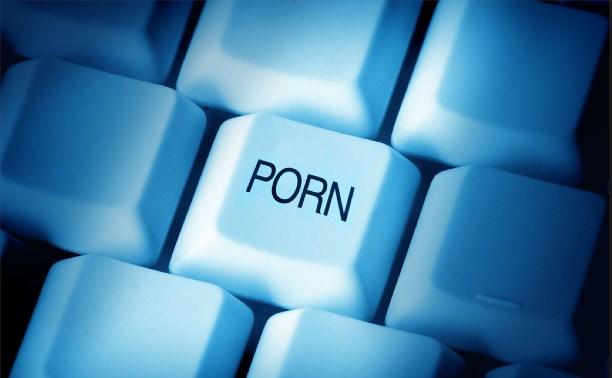 Туляк отсидит 3 года в колонии за распространение детской порнографии