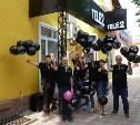 В Туле прошел «День открытых людей»