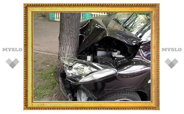 За гибель пассажира пьяный водитель отправится в колонию