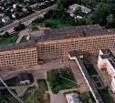Минздрав Тульской области прокомментировал петицию новомосковских онкологов