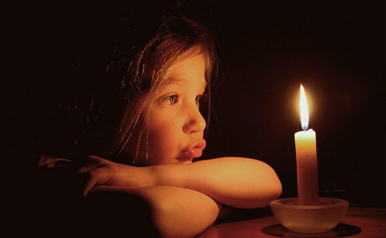 Где в Туле 18 ноября не будет света