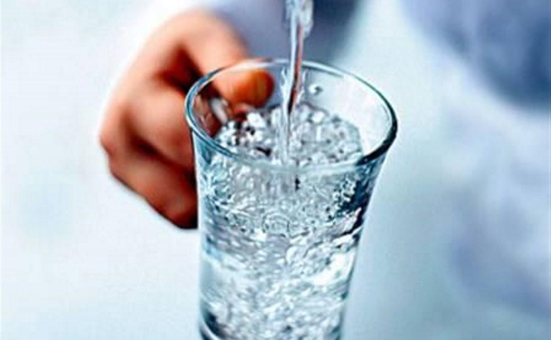 Исследование: Какую воду пьют туляки