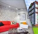 Дом становится выше, а цена квартиры не растет! «ВАШ ДОМ» на проспекте Ленина всего от 1,6 млн