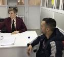 Сотрудники Роспотребнадзора проведут консультации в тульских МФЦ