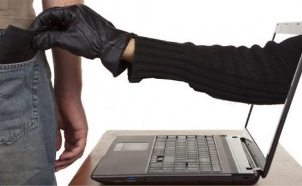Мошенник из Киреевского района заработал больше 10 тысяч, «продавая» запчасти через соцсети