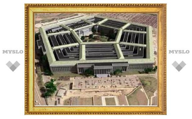 Пентагон дал денег на разработку вероятностного процессора