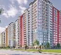 Что такое смарт-жилье? Разбираемся!