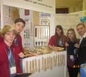 Тульскую школьную команду предпринимателей признали лучшей в России