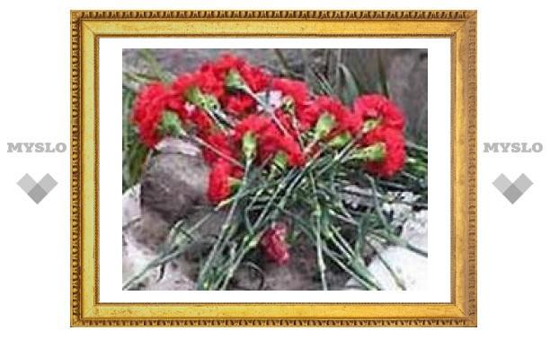 Скончалась актриса Тульского драматического театра