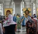 Колокольня Свято-Казанского храма в Туле обретет новый голос
