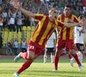 «Нефтехимику» из Нижнекамска в матче с «Арсеналом» терять нечего