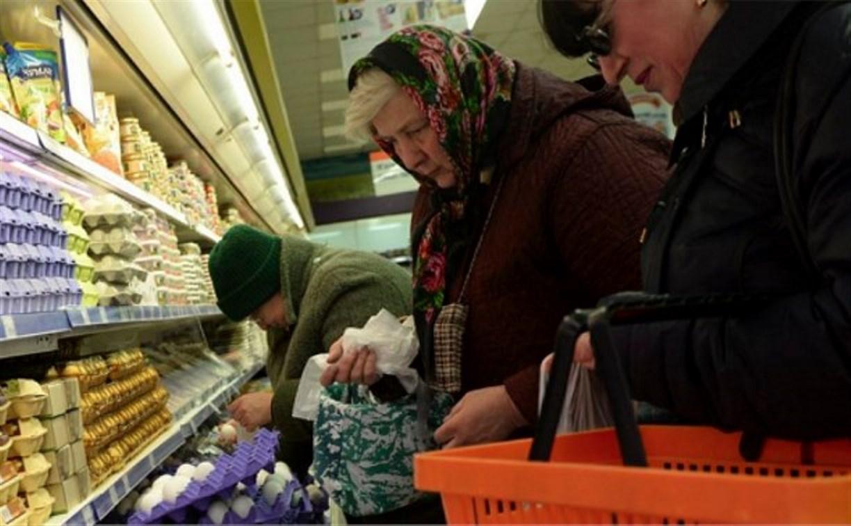 Минпромторг раскритиковал ограничение цен региональными властями