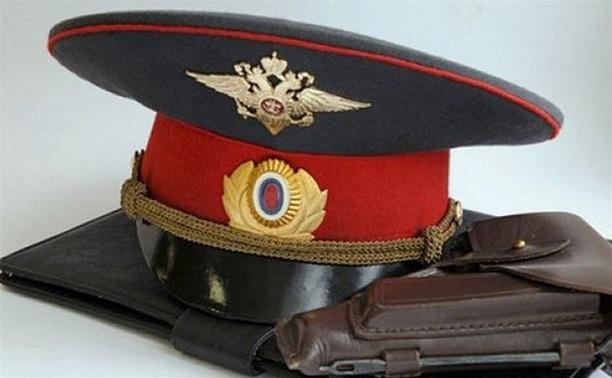 В Туле покончил с собой экс-майор полиции, подозреваемый в избиении двух женщин