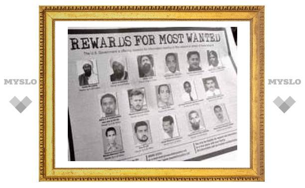 Голова Усамы Бен Ладена подорожала до неприличия