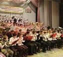 Детская музыкальная школа им. Г.З. Райхеля ищет директора