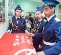 На проспекте Ленина открылся музей Великой Отечественной войны и обороны Тулы