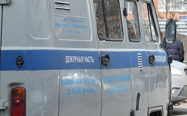 В Суворовском районе парень поплатился жизнью за избиение сожительницы