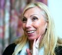 Тулячка Ирина Кириллова войдёт в Зал волейбольной славы