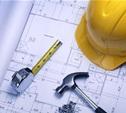 В Тульской области стали меньше незаконно строить
