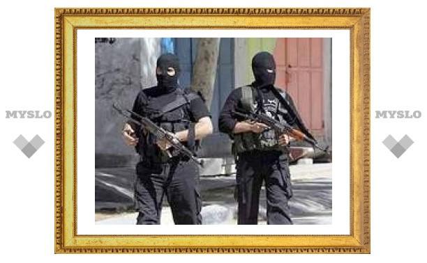 ХАМАС потребовал от ФАТХа сложить оружие