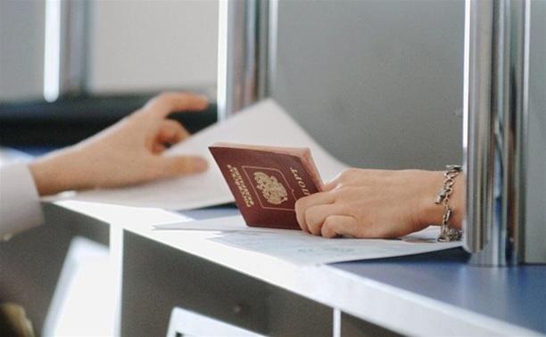 Россиянам могут запретить въезд в страны Евросоюза