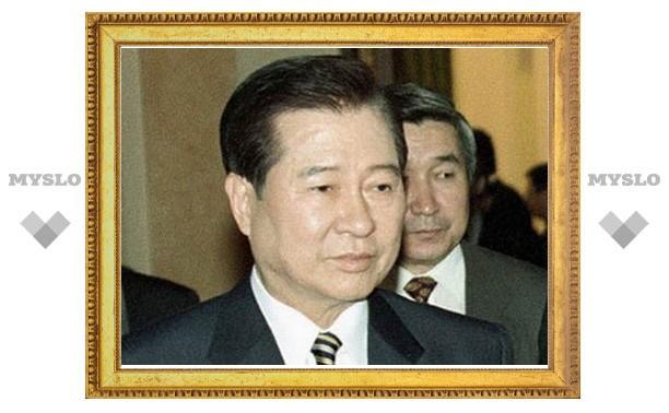 Южная и Северная Корея договорились о возобновлении встреч родственников, разделенных войной